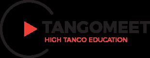 tangomeet.com